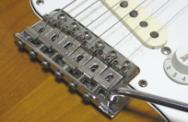 おすすめギター用ブリッジ