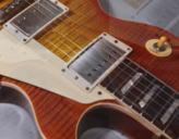 おすすめエレキギター