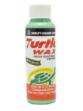 TURTLE WAX ( タートルワックス )