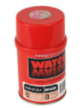 WATCO(ワトコ) オイル
