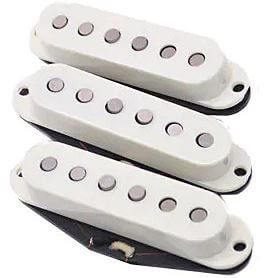 Klein Pickups 1955 Epic Series Stratocaster Pickups