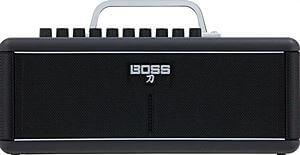 BOSS ( ボス ) / KATANA Air