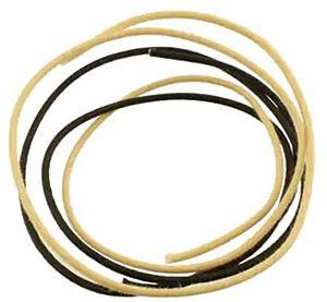 American Cloth Wire