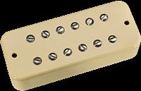 DLX Plus ( DP154 / DP162 ) Cream