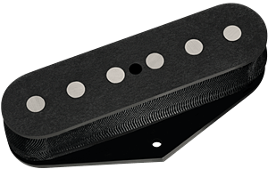 DIMARZIO Twang King ( DP172 / DP173 )