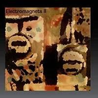 Eric Johnson Electromagnets 2