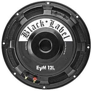 EV / EVM12L
