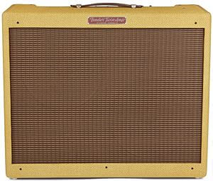 FENDER / 57 Custom Twin-Amp