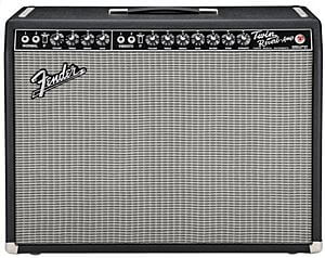 FENDER / 65 TWIN REVERB