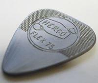 HERCO ( ヘルコ ) / FLEX75ピック
