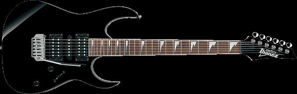 IBANEZ ( アイバニーズ )のエレキギター