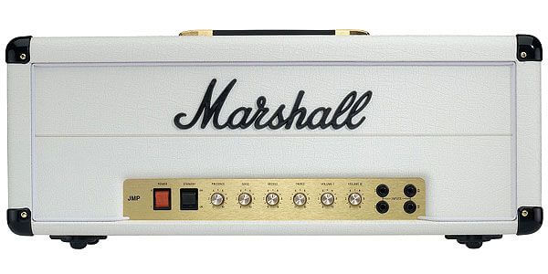Marshall 1959RR
