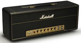 MARSHALL / 1959