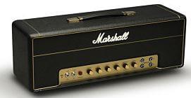MARSHALL / 1987X