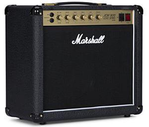 MARSHALL SC20 Combo