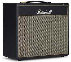MARSHALL / SV20コンボ