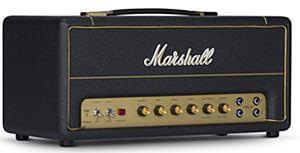 MARSHALL / SV20ヘッド