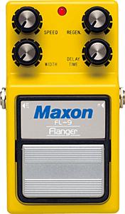MAXONFL9