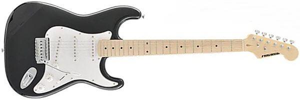 PLAYTECH エレキギター