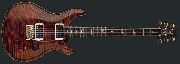 Paul Reed Smith Custom 22
