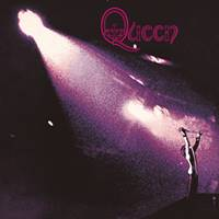 QUEEN 戦慄の女王