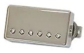 SEYMOUR DUNCAN / Seth Lover model ( SH-55 )