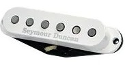 SEYMOUR DUNCAN / Vintage Staggered ( SSL-1 )
