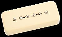 SEYMOUR DUNCAN Custom ( SP90-3n / SP90-3b ) Cream
