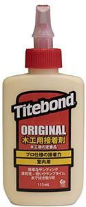 タイトボンド
