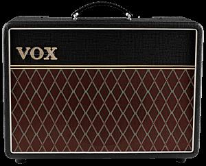 VOX / AC10