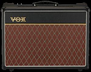 VOX / AC15