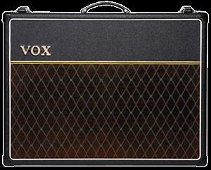VOX / AC30