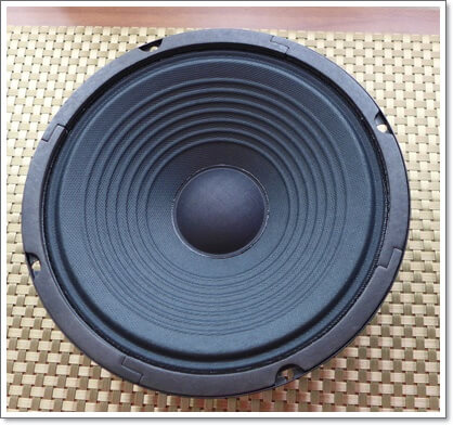 CELESTION Eight15 8Ω