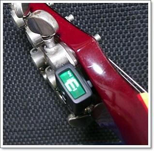ディスプレイの上下反転ボタン01