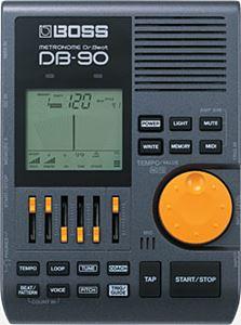 BOSS / DB-90