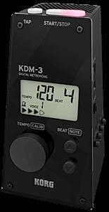 KORG / KDM-3