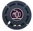 MOD6-15