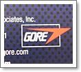 ELIXIR/エリクサーとはレインウェアでおなじみの素材 ゴアテックス (Gore-Tex/ゴア株式会社)の技術を取り入れたコーティング弦