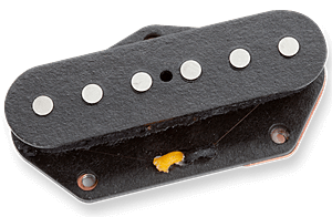 SEYMOUR DUNCAN Vintage for Broadcaster Lead ( STL-1B )