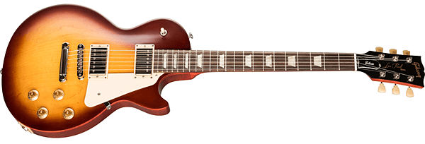 GIBSON Les Paul Tribute