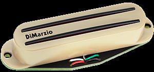 DIMARZIO BC-1,BC-2 ( DP225 / DP226 )
