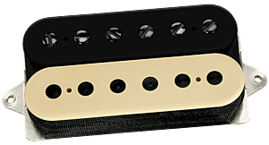 DIMARZIO Bluesbucker ( DP163 )