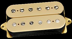 DIMARZIO EJ Custom ( DP211 / DP212 )