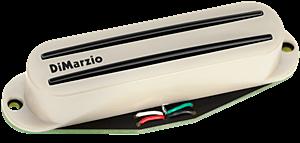 DIMARZIO Pro Track ( DP188 )