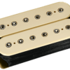 DIMARZIO SuperDistortion ( DP100 )