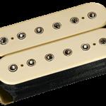 DIMARZIO SuperDistortion ( DP100 )