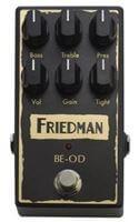 FRIEDMAN ( フリードマン ) / BE-OD