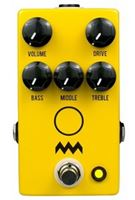 JHS Pedals / Charlie Brown