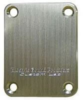 ESP / TITAN NECK SET PLATE