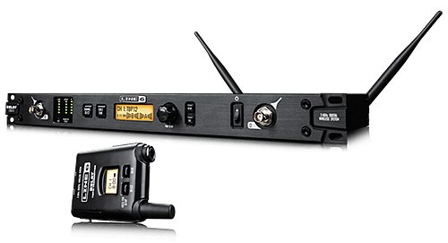LINE6 Relay G90